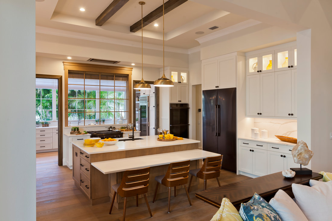 Learn Construction, Remodeling, DIY tips and tricks from the experts, Fort Myers, Cape Coral, Naples, Florida